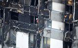 Cháy chung cư 24 tầng ở London: Số người chết tăng lên 12