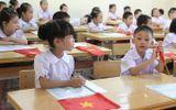Hôm nay (15/6), Hà Nội bắt đầu tuyển sinh trực tuyến vào lớp 1