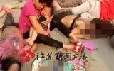 Vụ nổ tại trường mẫu giáo Trung Quốc là đánh bom liều chết