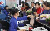 Công ty vận tải đường sắt Hà Nội lên tiếng vụ bán vé tàu giá 10 nghìn đồng