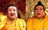 """Cuộc đời làm """"nô bộc"""" trong gia đình có """"4 nàng tiên"""" của """"Phật tổ Như Lai"""" Tây Du Ký 1986"""