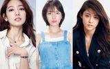 Thực đơn ăn kiêng khắc nghiệt của 3 mỹ nhân đình đám hàng đầu xứ Hàn