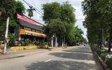 Truy xét nhóm thanh niên giết người trước quán karaoke ở Sài Gòn