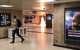 Quân đội Bỉ bắn hạ nghi phạm đánh bom tại ga tàu ở thủ đô Brussels