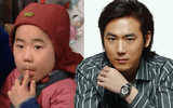 Thần đồng diễn xuất của Trung Quốc: 5 tuổi thành danh, 29 tuổi chết trong siêu xe