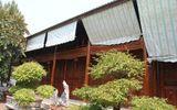 Thông tin việc xử lý đơn cứu xét của chủ nhân biệt thự trái phép ở Đà Nẵng