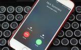 Cách tạo nhạc chuông trực tiếp trên iPhone không cần Jailbreak