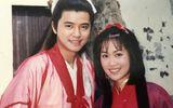 """Dàn sao """"Lương Sơn Bá, Chúc Anh Đài"""" 18 năm nhìn lại"""