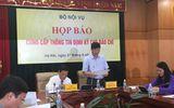 Sở Nội vụ Hà Nội phải giảm số lượng Phó giám đốc trước 30/6