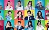 """Glee phiên bản Việt chính thức công bố dàn diễn viên, khán giả """"hoang mang kêu trời"""""""