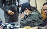 Thái Lan 'dậy sống' vì bê bối phụ nữ trở thành 'tráng miệng' thết đãi quan chức