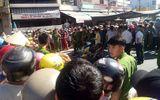 Vụ bắn chết tình địch 31 tuổi ở Khánh Hòa: Khởi tố bị can