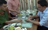 Bộ Công an thông tin về vụ bắt nhà báo tại Yên Bái