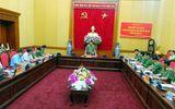"""Bộ Công an xem xét thanh tra khối tài sản """"khủng"""" của Giám đốc Công an tỉnh Yên Bái"""
