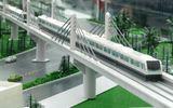 Khởi động tuyến đường sắt nối TP Hồ Chí Minh – Cần Thơ