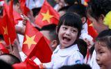 Chú ý: Học phí các trường công lập Hà Nội sẽ tăng gần 40% năm học 2017 – 2018