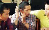Cảnh sát thu hồi 340 triệu vụ cướp ngân hàng ở Trà Vinh