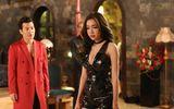Hé lộ vai nữ sát thủ của Elly Trần trong phim mới của Trần Bảo Sơn
