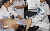 Hai bệnh nhân bị bệnh tim hồi sinh nhờ phương pháp mới từ Nhật Bản