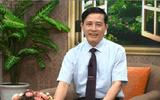 Thầy thuốc Nhân dân bật mí phương pháp kết hợp Đông Tây Y trong điều trị viêm loét dạ dày
