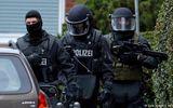 Đức điều động thêm 2.000 cảnh sát bảo vệ Hội nghị thượng đỉnh G20