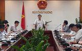 Bộ Công Thương yêu cầu PVN xử lý 5 dự án thua lỗ nghìn tỷ