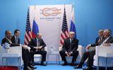 Toàn bộ nội dung cuộc gặp hơn hai tiếng của TT Trump và ông Putin