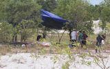 Công an Quảng Bình xác nhận bé trai 6 tuổi bị sát hại