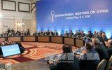 Khai mạc vòng hòa đàm thứ 7 về Syria tại Geneva