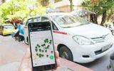 Taxi truyền thống bị thanh tra thuế cùng Grab, Uber