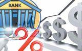 Hàng loạt ngân hàng thương mại giảm lãi suất cho vay
