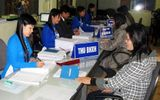 Tổng số nợ BHXH, BHYT của Hà Nội lên tới hơn 3.811 tỷ đồng