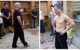 Cao thủ Vịnh Xuân đấu võ sư Karate: Vi phạm pháp luật