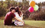 Bí mật kỳ diệu của những nụ hôn