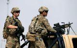 Hàng loạt thủ lĩnh quan trọng của IS ở Afghanistan, Syria  bị tiêu diệt
