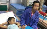Làm rõ vụ hàng loạt trẻ em bị mắc bệnh sùi mào gà sau khi cắt bao quy đầu