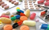 Dùng thuốc Tây lâu ngày: Tác dụng phụ có thể làm thủng dạ dày