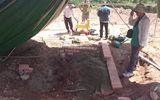 Vụ mộ vợ vua Tự Đức bị san ủi: Sẽ khởi kiện chủ đầu tư vì xâm phạm mồ mả