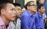 Đàn em Năm Cam xông vào bệnh viện đánh người được giảm án