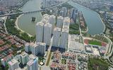 Doanh nghiệp của ông Lê Thanh Thản trốn thuế: Cục Thuế Hà Nội nói gì?