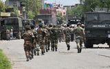 Trung Quốc yêu cầu Ấn Độ rút 200.000 quân khỏi biên giới