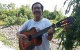 Nhạc sĩ Tô Thanh Tùng qua đời vì bệnh ung thư