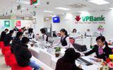 Thị trường chứng khoán Việt: Thêm một ngân hàng đăng ký niêm yết 1,33 tỷ cổ phiếu