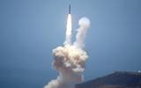 Quan chức Mỹ: Triều Tiên lại sắp thử tên lửa đạn đạo liên lục địa lần 2