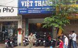 Tin tức mới nhất vụ người Mỹ tử vong khi hút mỡ bụng tại thẩm mỹ viện ở Sài Gòn