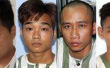Bắt 13 đối tượng trong vụ nam thanh niên bị nhóm côn đồ truy sát vì bênh bạn gái