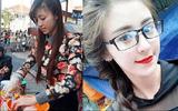 Bất ngờ với cuộc sống của hot girl bánh tráng trộn bất ngờ lên báo Hàn sau 4 năm