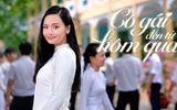 Nhặt sạn bộ phim Việt đang khuynh đảo phòng vé