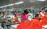 """Tăng lương tối thiểu vùng: """"Giằng co"""" lợi ích doanh nghiệp và người lao động"""