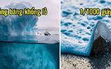 """Những bức ảnh minh chứng thiên nhiên là """"bậc thầy photoshop tài ba nhất"""""""